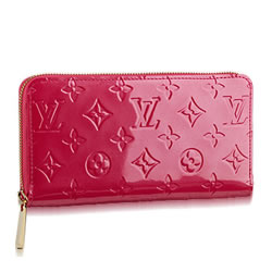 ルイヴィトン 財布